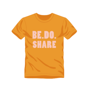 tshirt-bedoshare-children