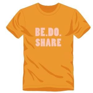 tshirt-bedoshare-men