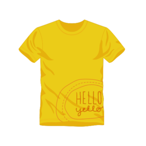 tshirt-helloyello-children