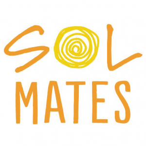 sol_mates