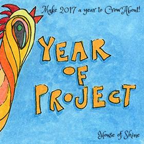 2017-yop-square-web