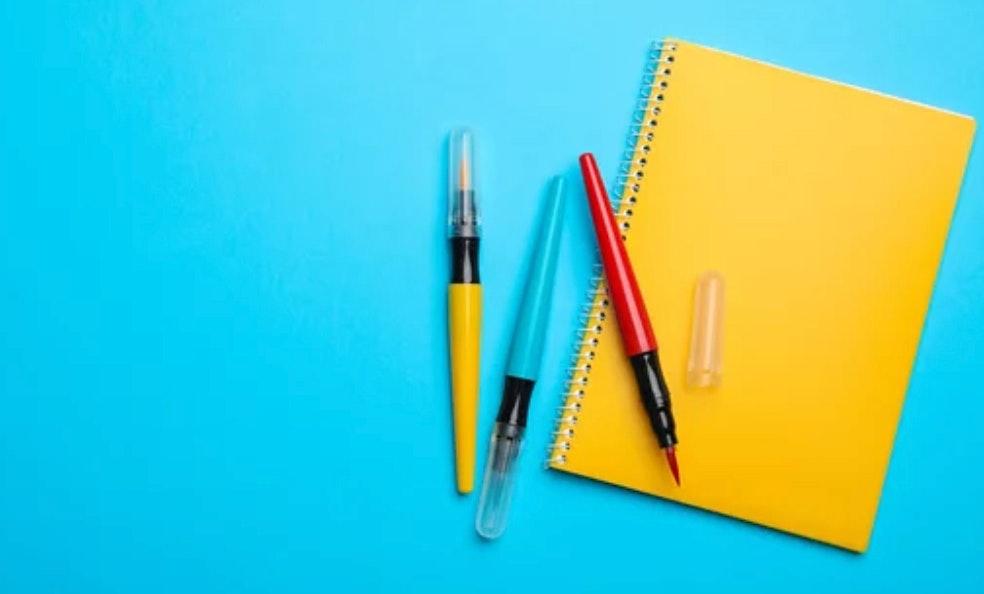 Journaling Club