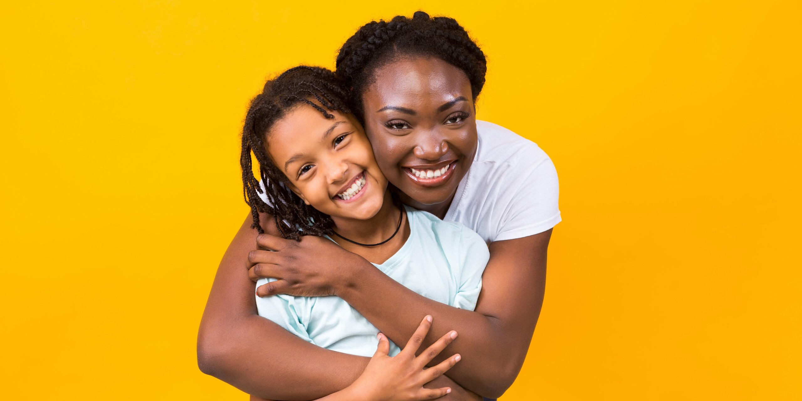 Parenting with Strengths